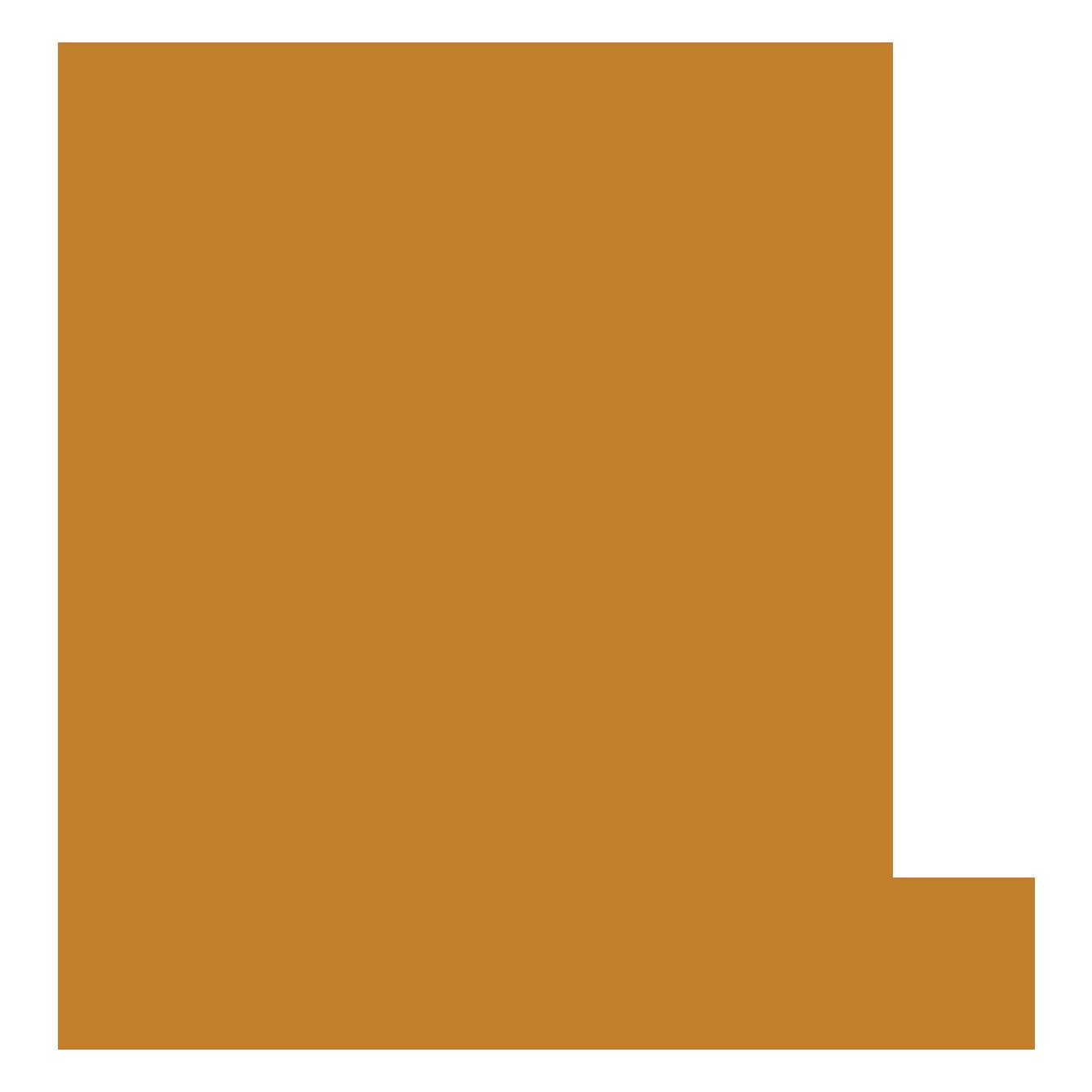 Simply Oishi Cafe